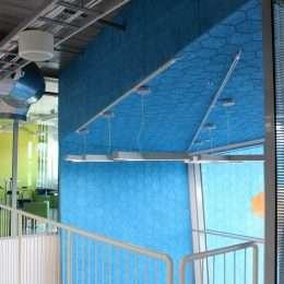 zemelapis-ant sienos-akustika (1)