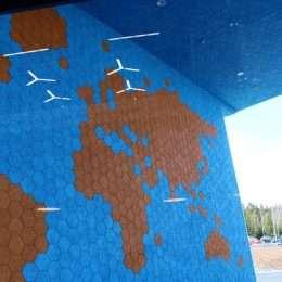 zemelapis-ant sienos-akustika (3)