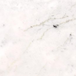 nude marble 1